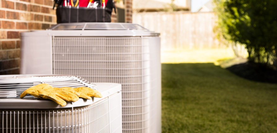 What You Should Know About your AC Unit