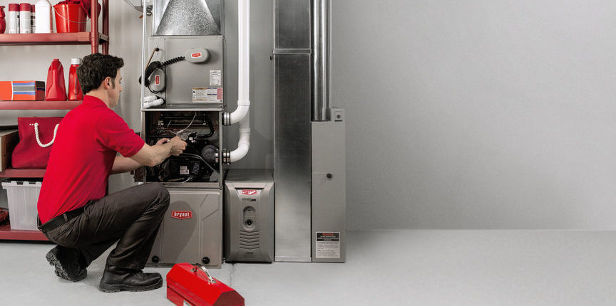 Experienced Air Conditioning Repair