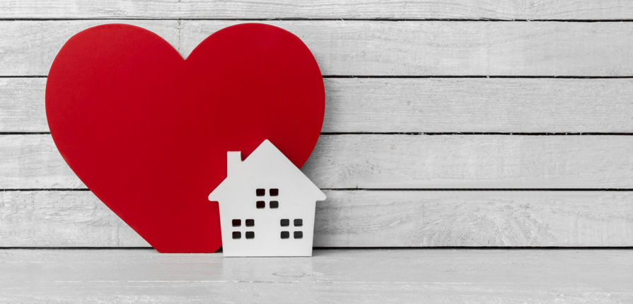 Top 4 Valentine's Day Gifts to Warm your Heart and Home